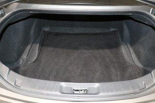 2009 Nissan GT-R R35 Premium Grey 6 Speed Auto Dual Clutch Coupe