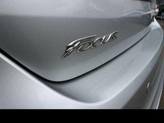 Ford  2016.75 5 DOOR HA SPORT . 1.5L PET 6SPD MAN