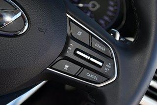 2021 Hyundai Palisade LX2.V1 MY21 AWD Wc9/nnb 8 Speed Automatic Wagon