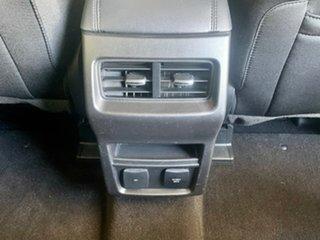 2018 Ford Endura CA 2019MY Trend Grey 8 Speed Sports Automatic Wagon