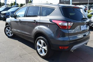 2019 Ford Escape ZG 2019.75MY Trend Magnetic 6 Speed Sports Automatic SUV.