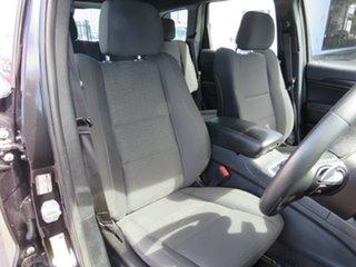 2014 Jeep Grand Cherokee Laredo Wagon