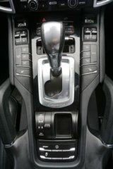 2014 Porsche Cayenne 92A MY14 Diesel Tiptronic Black 8 Speed Sports Automatic Wagon