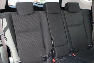 2016 Toyota RAV4 ASA44R MY17 GX (4x4) Glacier White 6 Speed Automatic Wagon