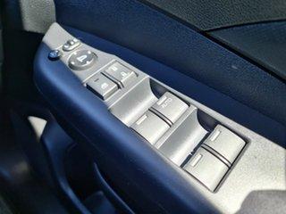 2013 Honda CR-V RM MY14 VTi-S 4WD White/clothr 5 Speed Sports Automatic Wagon