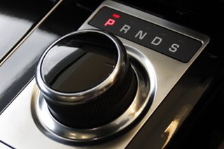 Range Rover 21.5MY D350 Vogue 4WD Auto SWB