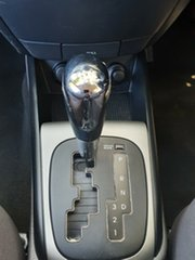 2012 Hyundai i30 FD MY11 SX cw Wagon Grey 4 Speed Automatic Wagon