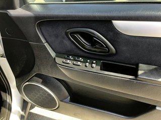2006 Mazda Tribute MY06 4 Speed Automatic Wagon