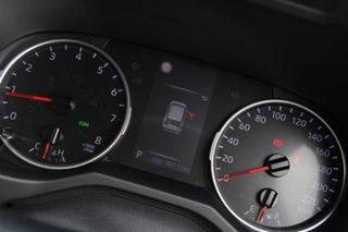 2019 Toyota RAV4 Mxaa52R GXL 2WD Saturn Blue 10 Speed Constant Variable Wagon