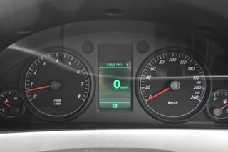 2008 Holden Commodore VE MY09 60th Anniversary Red 4 Speed Automatic Sedan