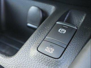 Nissan QASHQAI CVT STL