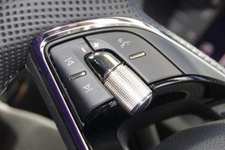 2020 Skoda Kodiaq NS MY21 132TSI DSG Silver 7 Speed Sports Automatic Dual Clutch Wagon