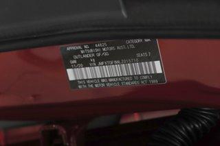 ES 2.4L PET CVT 2WD 7S