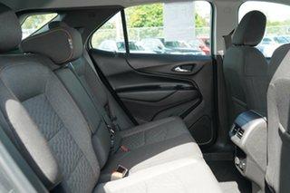2018 Holden Equinox EQ MY18 LT FWD Grey 9 Speed Sports Automatic Wagon