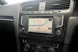 2015 Volkswagen Golf VII MY16 GTI DSG Grey 6 Speed Sports Automatic Dual Clutch Hatchback