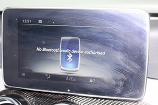 2018 Mercedes-Benz GLC-Class C253 809MY GLC350 d Coupe 9G-Tronic 4MATIC Grey 9 Speed
