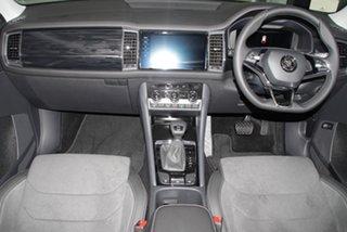 2020 Skoda Kodiaq NS MY21 132TSI DSG Quartz Grey 7 Speed Sports Automatic Dual Clutch Wagon.