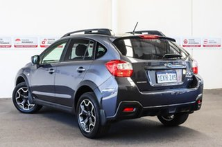 2014 Subaru XV MY14 2.0I-L Continuous Variable Wagon.