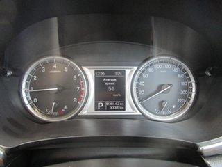 2018 Suzuki Vitara LY RT-S 2WD Orange 6 Speed Sports Automatic Wagon
