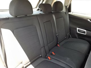 2015 Holden Captiva CG MY15 5 LT 6 Speed Sports Automatic Wagon