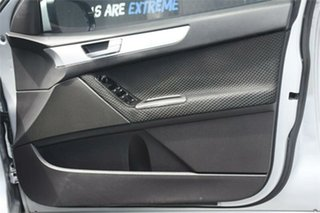 2009 Ford Falcon FG XR6 Turbo Silver 6 Speed Sports Automatic Sedan