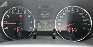 2011 Nissan X-Trail T31 Series III ST Automatic