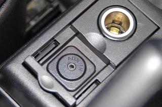 2008 Mazda 2 DE10Y1 Maxx Aurora Blue 5 Speed Manual Hatchback