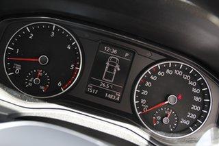 2020 Volkswagen Amarok 2H MY20 TDI550 4MOTION Perm Core Reflex Silver 8 Speed Automatic Utility