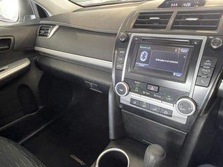 Asv50r Altise Sedan 4dr Sa 6sp 2.5i