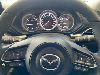 2020 Mazda CX-5 Touring SKYACTIV-Drive i-ACTIV AWD Wagon