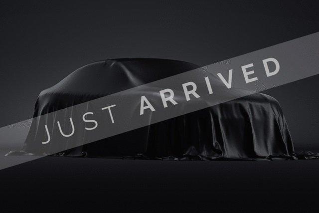 Used Mazda 6 GJ1031 Touring SKYACTIV-Drive Ravenhall, 2014 Mazda 6 GJ1031 Touring SKYACTIV-Drive 6 Speed Sports Automatic Sedan