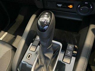 2020 Mazda BT-50 XT Utility
