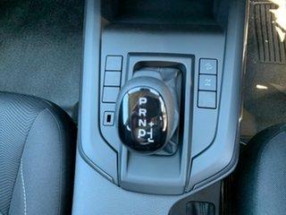 2020 Isuzu D-MAX MY19 SX Space Cab 4x2 High Ride Mercury Silver 6 Speed Sports Automatic Utility