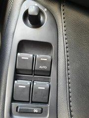 2010 Ford Falcon FG XR6 Blue Sports Automatic Sedan