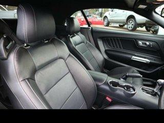 Ford  2017 2DR CONV GT NON SVP 5.0L 4V 6SPD AUT