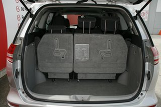 Tarago GLI 2.4L Petrol Automatic People Mover