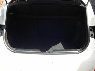 2013 Hyundai i30 GD Active White 6 Speed Manual Hatchback