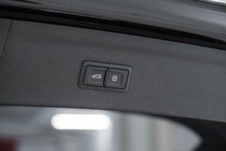 2015 Audi Q3 8U MY16 TFSI S Tronic Quattro Sport Black 7 Speed Sports Automatic Dual Clutch Wagon