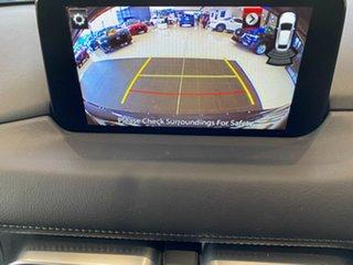 2020 Mazda CX-5 Maxx SKYACTIV-Drive FWD Sport Wagon