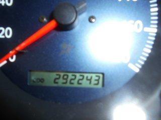 2001 Nissan Pathfinder WX II TI White 4 Speed Automatic Wagon