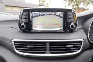TL4 Active 2.0 GDi Ptrl 6spd Auto 2WD Wag