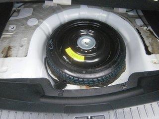 2011 Mazda 3 BL10F1 MY10 Neo Activematic White 5 Speed Sports Automatic Sedan