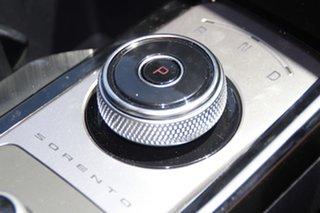 2020 Kia Sorento MQ4 MY21 GT-Line AWD Snow White Pearl 8 Speed Sports Automatic Dual Clutch Wagon