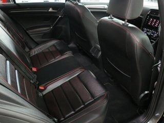 2018 Volkswagen Golf 7.5 MY18 GTI DSG Grey 6 Speed Sports Automatic Dual Clutch Hatchback