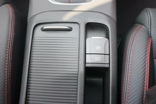 2020 Hyundai i30 PD.V4 MY21 N Line Polar White 6 Speed Manual Hatchback