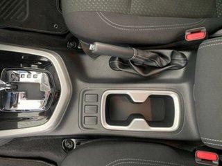 Nissan NAVARA 4X4 2.3 DSL AUTO DC ST-X CN