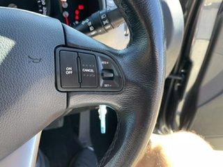 2015 Kia Sportage SL Series 2 MY15 SI Premium (FWD) Grey 6 Speed Automatic Wagon