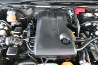 2010 Suzuki Grand Vitara JB MY09 White 4 Speed Automatic Hardtop