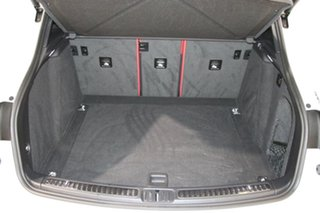 2018 Porsche Macan 95B MY18 GTS White 7 Speed Auto Dual Clutch Wagon