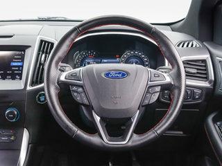 2019 Ford Endura CA MY19 ST-Line (AWD) Grey 8 Speed Automatic Wagon